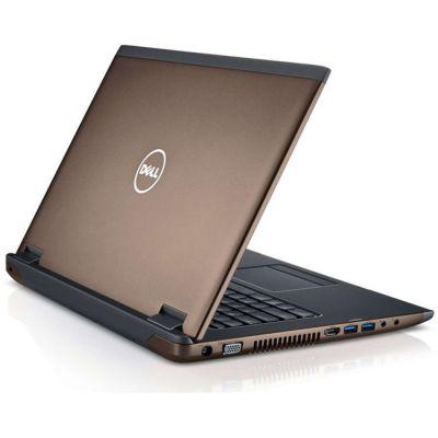 Ноутбук Dell Vostro 3460 Bronze 3460-3906