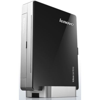 Неттоп Lenovo IdeaCentre Q190 57316623