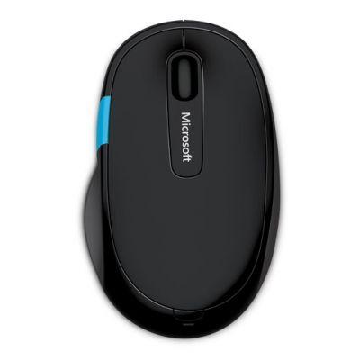 ���� Bluetooth Microsoft Sculpt Comfort H3S-00002