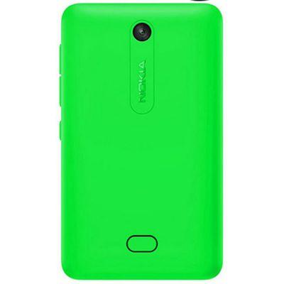 �������� Nokia 501 DS (�������)