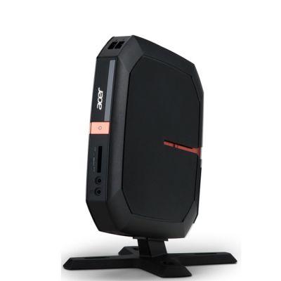 ������ Acer Aspire Revo RL80 DT.SPNER.001
