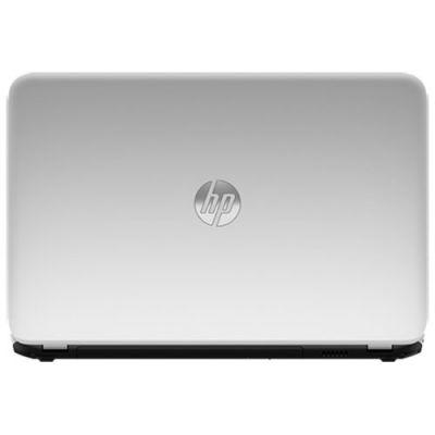 Ноутбук HP Envy TouchSmart 15-j014sr F0F13EA