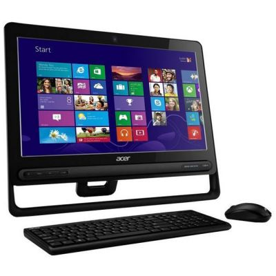 Моноблок Acer Aspire Z3-605 DQ.SPAER.003