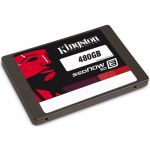 "SSD-диск Kingston SSD SATA2.5"" 480GB SE50S37/480G"