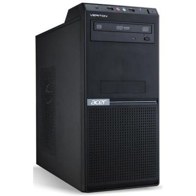 Настольный компьютер Acer Veriton E430 DT DT.VGAER.006