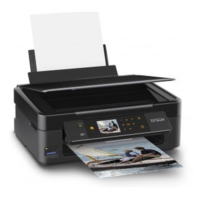 ��� Epson Expression Home XP-413 C11CC91311