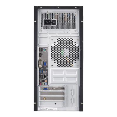 Настольный компьютер ASUS CG8270-RU001S 90PD98DB6D4126G06CKZ