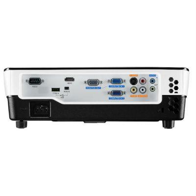 Проектор BenQ MH680 9H.JAH77.14E 9H.JAH77.15E