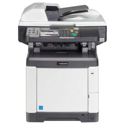 МФУ Kyocera FS-C2526MFP 1102M83NL0