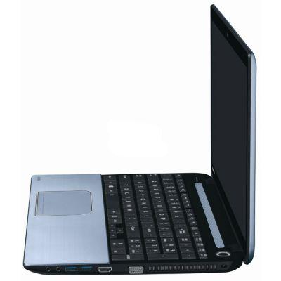 Ноутбук Toshiba Satellite S50T-A-K2M PSKJNR-01L00URU