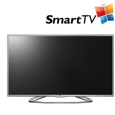 Телевизор LG 47LN613V