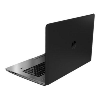 Ноутбук HP ProBook 470 G1 E9Y63EA