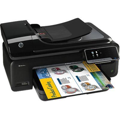 МФУ HP Officejet 7500A E910 C9309A