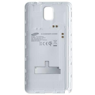 Samsung ������ ������ ��� Galaxy Note 3 ����� Wireless charging EP-CN900IWRG