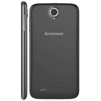 �������� Lenovo A850 Dual Sim (Black)