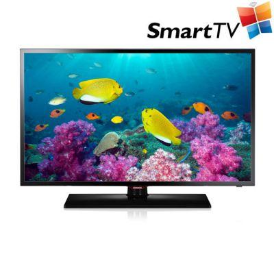 Телевизор Samsung UE46F5000AK