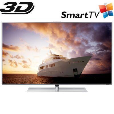 Телевизор Samsung UE40F7000AT