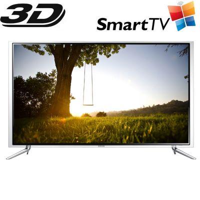 Телевизор Samsung UE75F6400AKXRU
