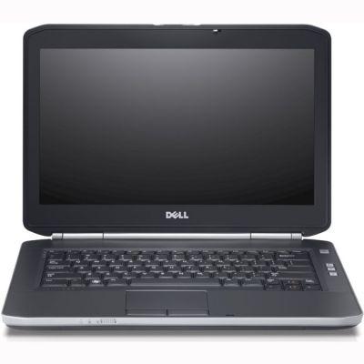 Ноутбук Dell Latitude E5430 5430-5120