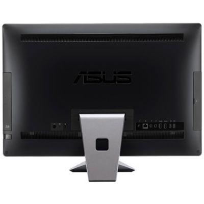 Моноблок ASUS EeeTop PC ET2702IGKH-B002K 90PT00J1000060Q