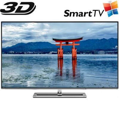 Телевизор Toshiba 65L9363R