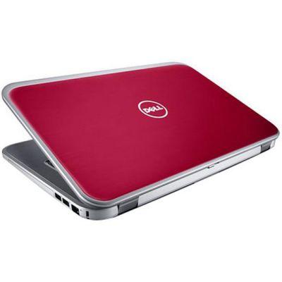 Ультрабук Dell Inspiron 5523 5523-7205