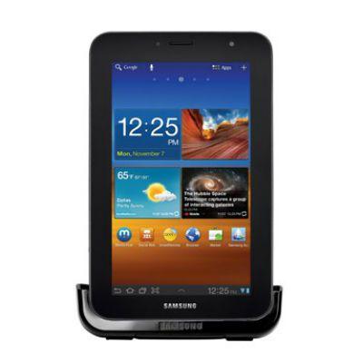 Samsung док-станция для GT-P6200/P6210 EDD-D1E2BEGSTD