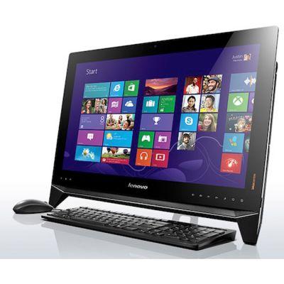 �������� Lenovo IdeaCentre B350 57320043