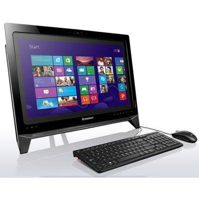 Моноблок Lenovo IdeaCentre B350 57320043