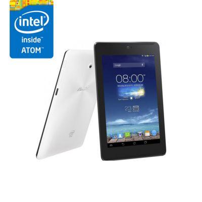 Планшет ASUS Fonepad ME372CG 16Gb 3G (White) 90NK00E1-M00370