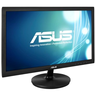 Монитор ASUS VS228DE 90LMD8301T02201C