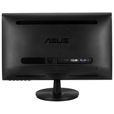 ������� ASUS VS239HV