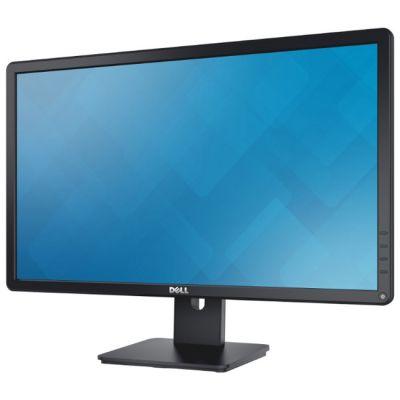 Монитор Dell E2214H 5397063347803, 2214-7803