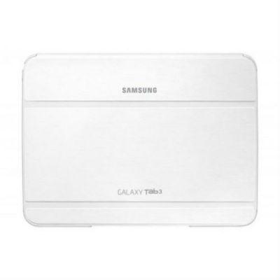 """Чехол Samsung для Tab3 10.1""""/P5200 3G White EF-BP520BWEG"""