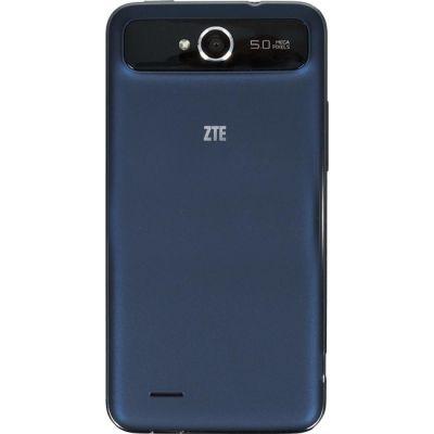 Смартфон ZTE Skate 2 Blue