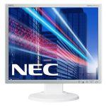 Монитор Nec EA193MI SL/WH