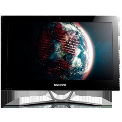 �������� Lenovo IdeaCentre C355 57318450