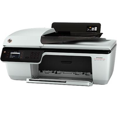 ��� HP Deskjet Ink Advantage 2645 All-in-One D4H22C