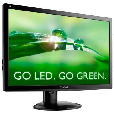 ������� ViewSonic VG2732m-LED