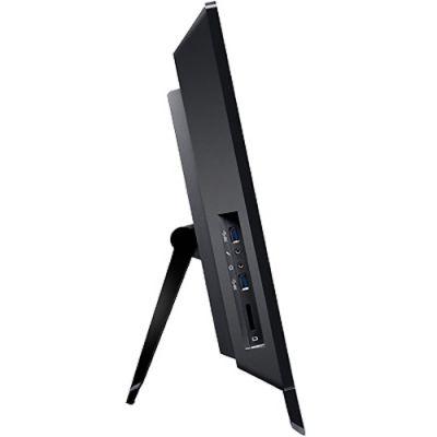 Моноблок Lenovo ThinkCentre Edge 62z RF5AKRU