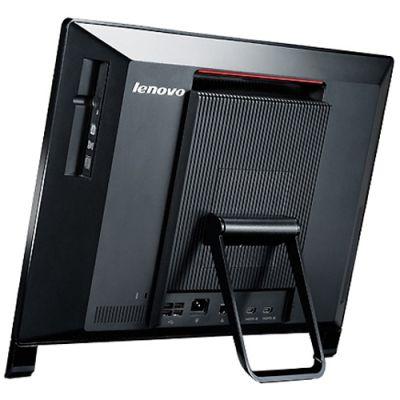 �������� Lenovo ThinkCentre Edge 62z RF5AKRU