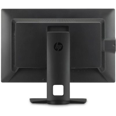 Монитор HP Z Display Z30i D7P94A4