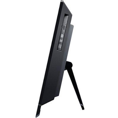 Моноблок Lenovo ThinkCentre Edge 62z RF5AZRU
