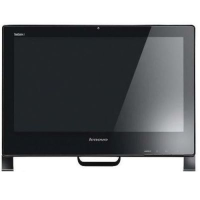 Моноблок Lenovo ThinkCentre Edge 62z RF5CCRU
