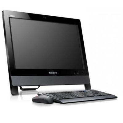 Моноблок Lenovo ThinkCentre Edge 62z RF5CGRU
