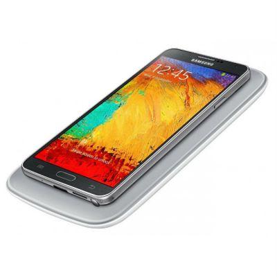 """Samsung �������� """"������������ �������+ ������ ������"""" Note 3/SN-N9000,������ EP-WN900EBRGRU"""