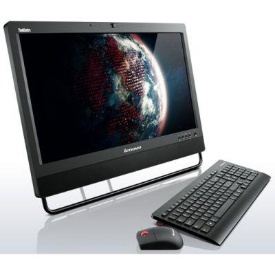 Моноблок Lenovo ThinkCentre M92z 3325AH4