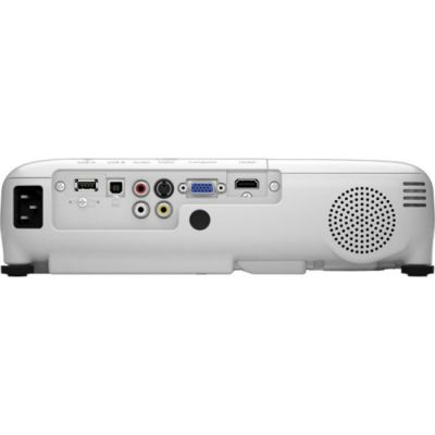 Проектор Epson EB-X18 V11H551040