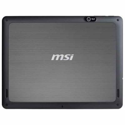 Планшет MSI Primo 93 16GB 3G (Black) 9S7-N91511-003