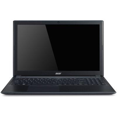 Ноутбук Acer Aspire V5-552G-85558G50akk NX.MCWER.004
